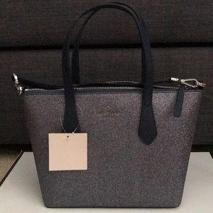 Kate Spade Beautiful Hand Bag ❤️👜
